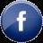 Parašyti Facebook'e