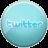 Skelbti Twitter
